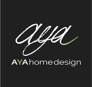 AYA HOME DESIGN