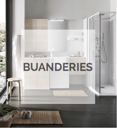 am nagement salle de bain lyon st genis laval aya home design. Black Bedroom Furniture Sets. Home Design Ideas