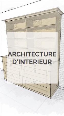 aya home design architecte d int rieur lyonaya home design. Black Bedroom Furniture Sets. Home Design Ideas