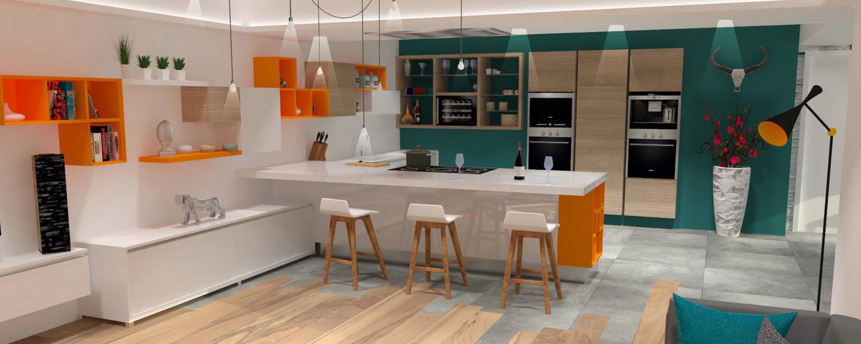 architecture d 39 interieure aya home designaya home design. Black Bedroom Furniture Sets. Home Design Ideas