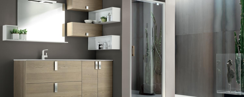 am nagement interieur buanderie lyon aya home design. Black Bedroom Furniture Sets. Home Design Ideas
