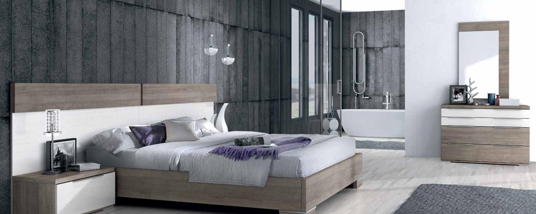 Aménagement chambre adulte - AYA Home DesignAYA HOME DESIGN
