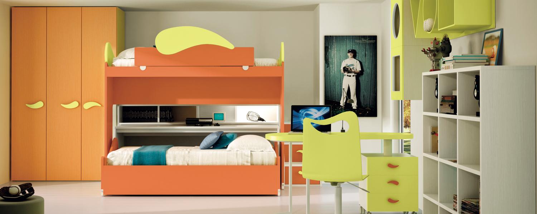 d coration et meuble chambre enfant lyon aya home design. Black Bedroom Furniture Sets. Home Design Ideas