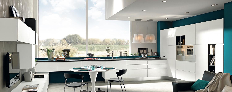 am nagement cuisine moderne lyon devis cuisine aya home design. Black Bedroom Furniture Sets. Home Design Ideas