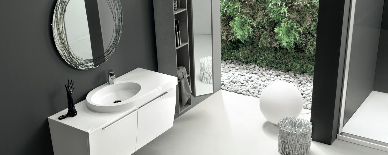 creation salle de bain design lyon aya home design. Black Bedroom Furniture Sets. Home Design Ideas