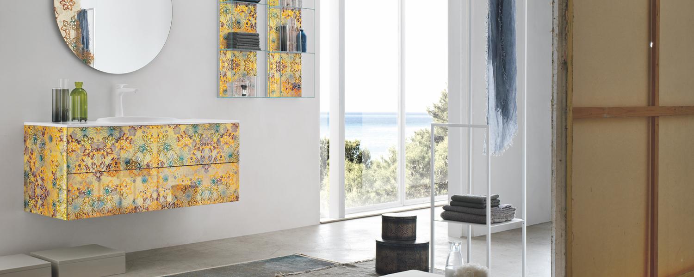 devis salle de bain moderne et design lyon aya home design. Black Bedroom Furniture Sets. Home Design Ideas