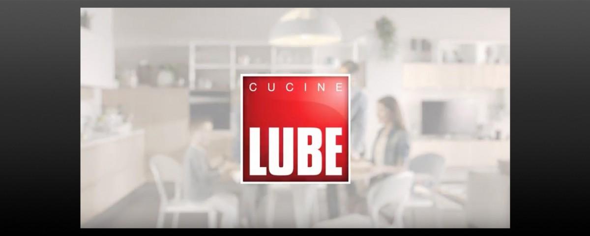cuisine cucine lube