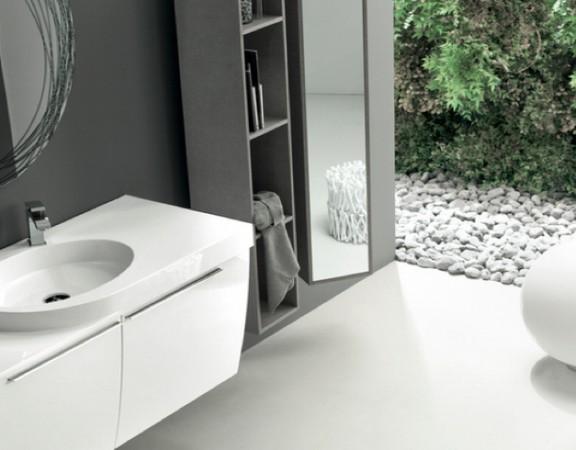 salle de bains lyon