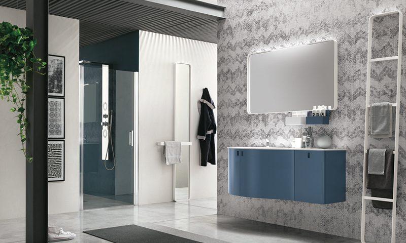 creation salle de bain sur mesure lyon aya home design. Black Bedroom Furniture Sets. Home Design Ideas