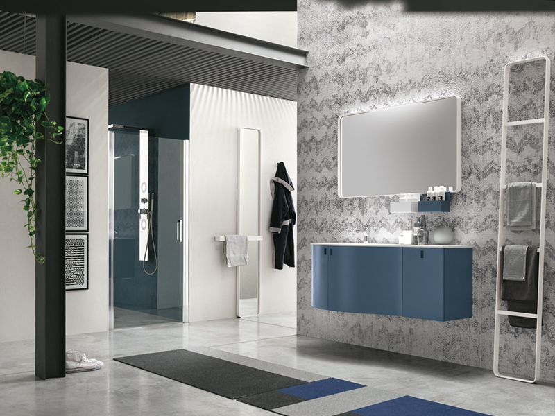 aya home design cuisiniste lyon architecte d int rieur sp cialiste cucine lubeaya home design. Black Bedroom Furniture Sets. Home Design Ideas