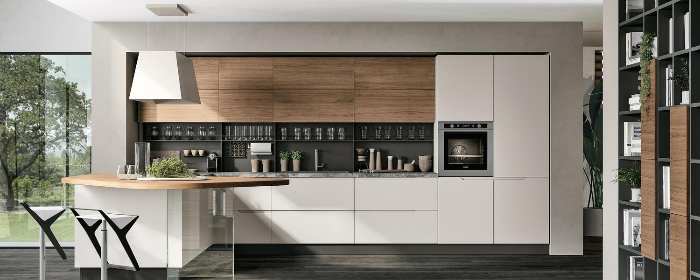 Cuisiniste Lyon Aya Home Designaya Home Design